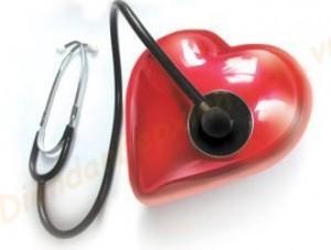 Những biểu hiện của bện cao huyết áp