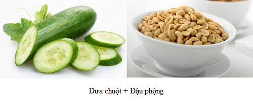 dap_mat_na_bang_dua_chuot__5_