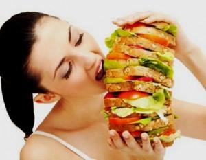 Bổ xung chất dinh dưỡng