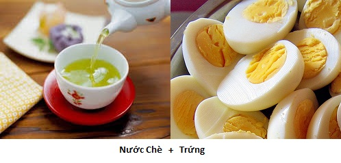 nuoc-che-trung