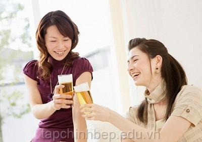 bia-tot-cho-phu-nu