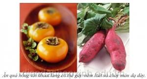 an-khoai-lang-voi-qua-hong-khong-tot(1)