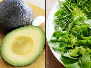 tai-sao-ket-hop-bo-voi-salad-rau-xanh-giup-bao-ve-lan-da