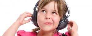 headphone-girl-slide