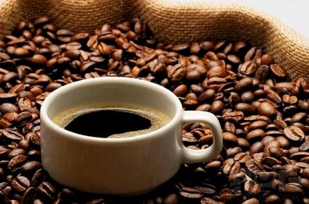 cafe-pho1