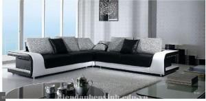 Tại sao nội thất giúp phòng khách thêm đẹp ?