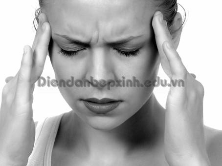 bigstockphoto_migraine_headache_1133618