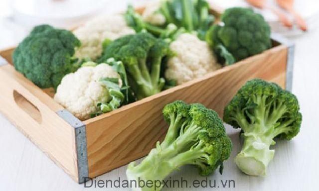 Thực phẩm nào giúp bạn vui vẻ, hưng phấn trong mùa đông ?