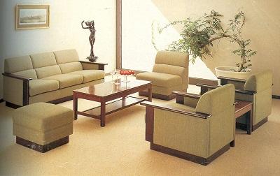 chon-sofa-cho-phong-khach